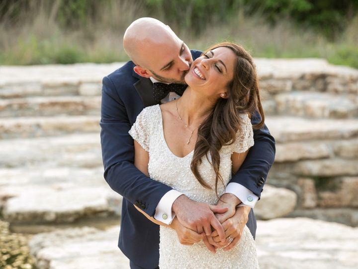 Tmx Ts 4151 51 49499 1558457338 Austin, TX wedding photography