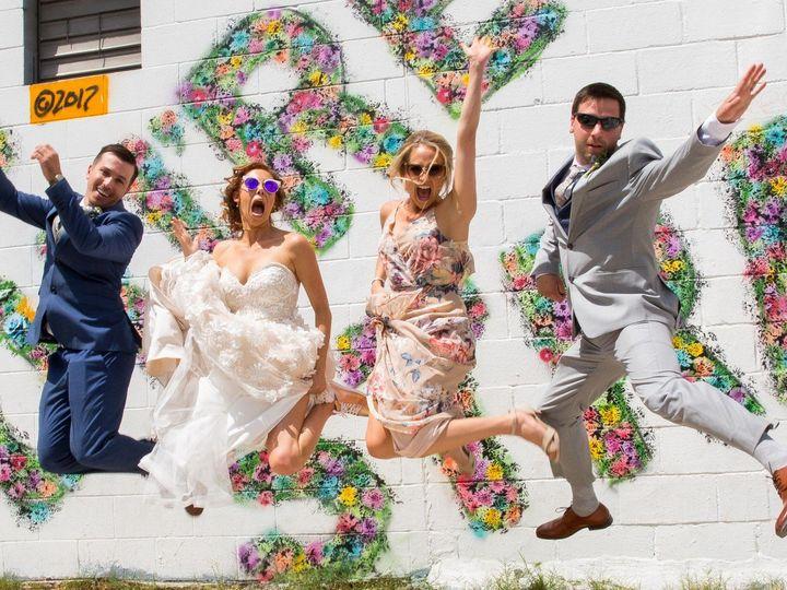 Tmx Unnamed 2 51 49499 158698840971724 Austin, TX wedding photography