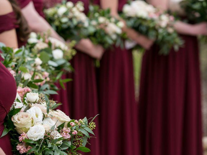 Tmx Wl 1394 51 49499 158698872878502 Austin, TX wedding photography