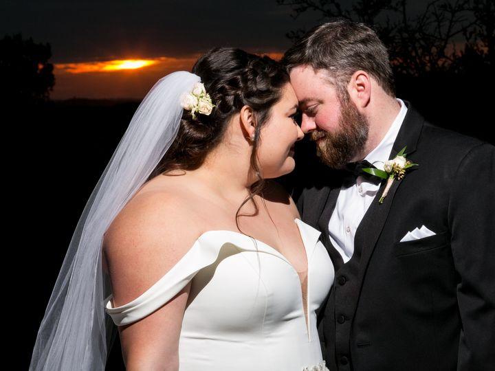 Tmx Wl 1449 51 49499 158698867123727 Austin, TX wedding photography
