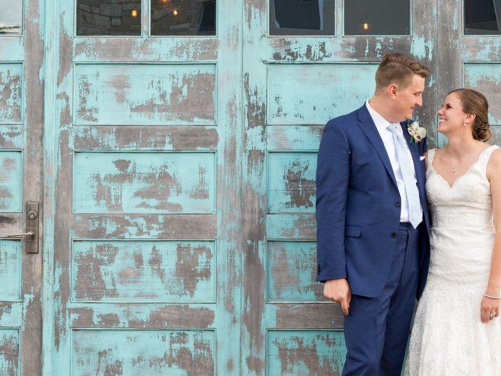 Tmx Ws 1732 51 49499 158698844284040 Austin, TX wedding photography