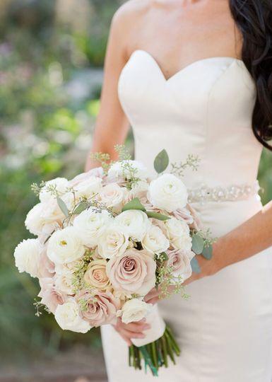 9b082f3d520a27ef 1524274958 3e0fbe50223f51c9 1524274950174 5 Bride Blossom Bo