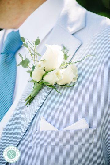 c89b601f859fd58d 1524274959 90bbac6946da9a52 1524274950187 10 Bride Blossom B