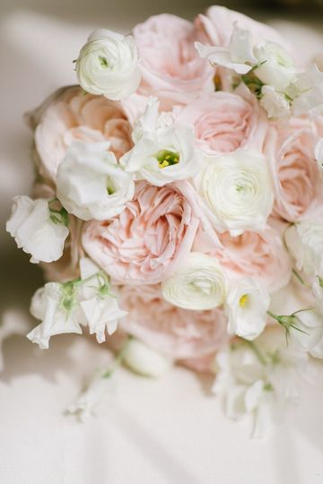 da344a38ceca9643 1524274965 f13a90bcc553f888 1524274950194 13 Bride Blossom B