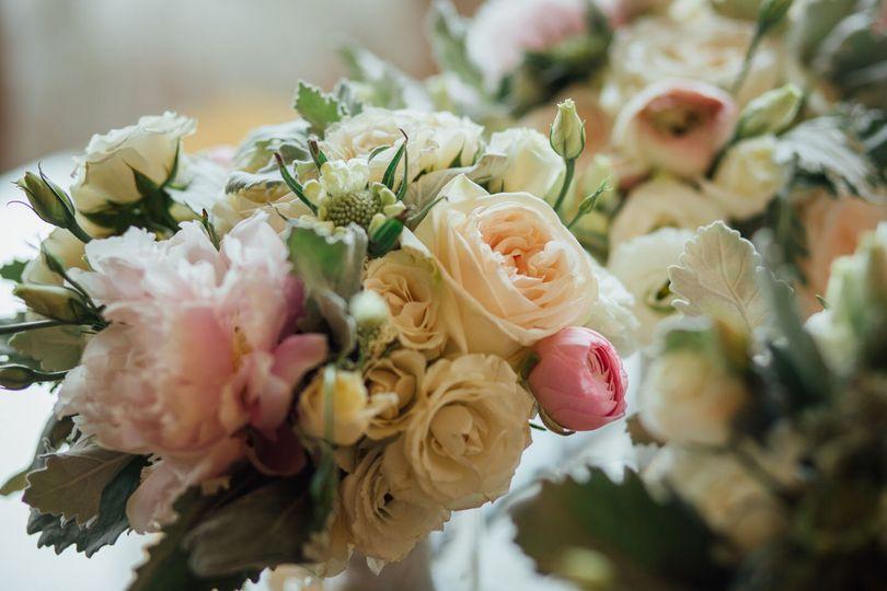 99d206c2f48fbf98 1524274967 ae3ce521ecff922d 1524274950239 21 Bride Blossom B