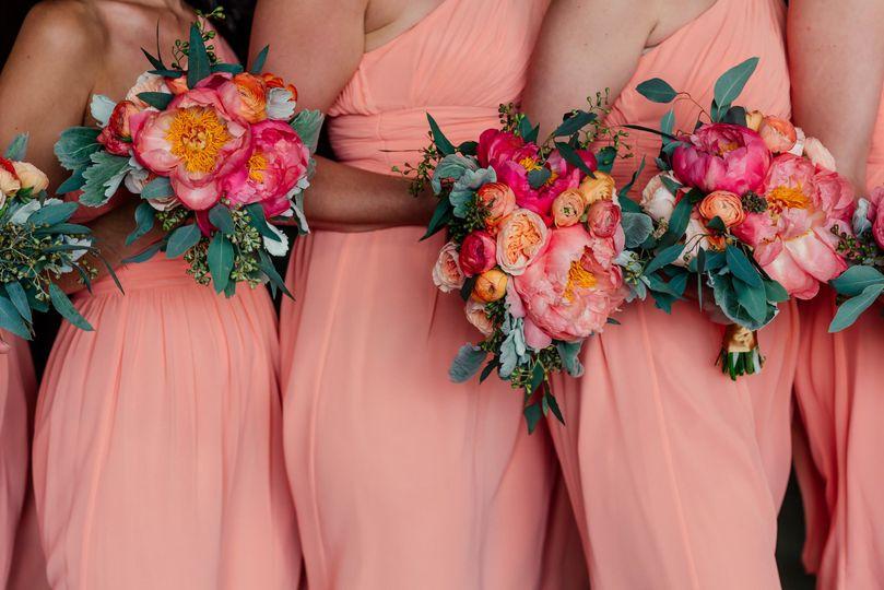 ade1c600ca5293f4 1524274966 72ede4edb2a3560d 1524274950233 18 Bride Blossom B