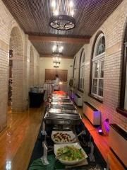 Tmx Setup 51 1069499 158161031514235 Columbia, MD wedding catering