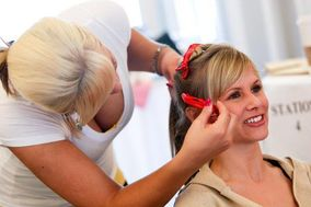 Pampered Bride Chicago Wedding Planning