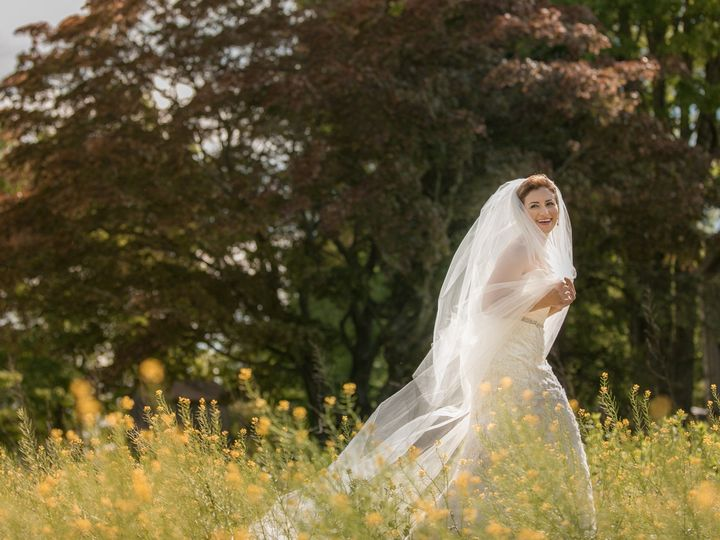 Tmx 0580 51 1000599 1569331553 Cheshire, CT wedding beauty