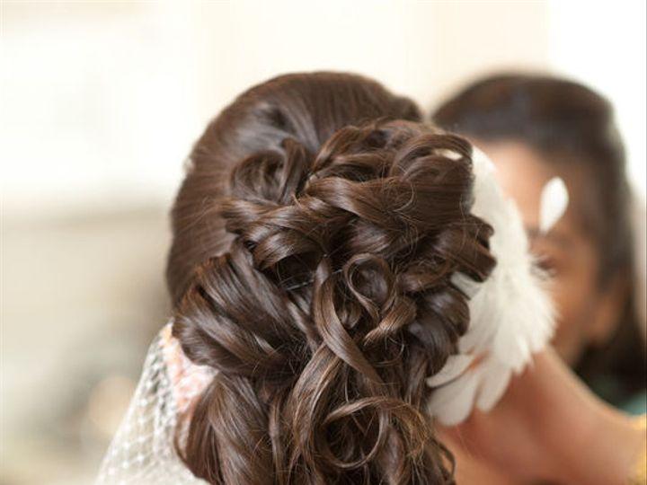 Tmx 1519833489 287655398198e11a 1519833489 C91156b42a8d3921 1519833487348 4 Bridal Picture  5 Cheshire, CT wedding beauty