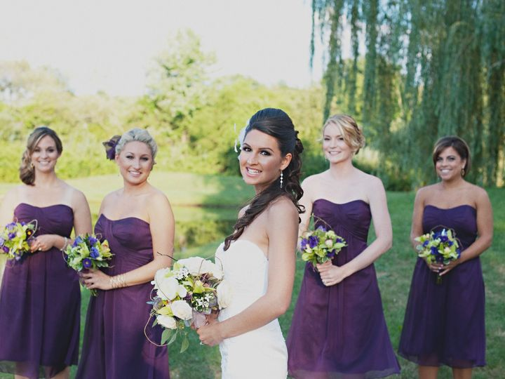 Tmx Bride 10 2019 51 1000599 1569334381 Cheshire, CT wedding beauty