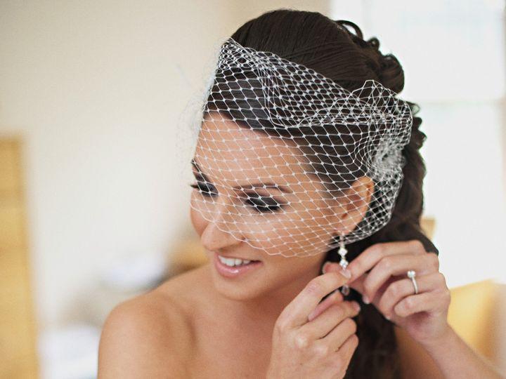 Tmx Bride 8 2019 51 1000599 1569334439 Cheshire, CT wedding beauty