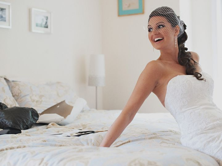 Tmx Bride 9 2019 51 1000599 1569334352 Cheshire, CT wedding beauty