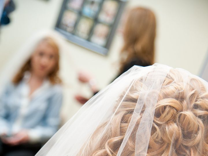 Tmx Bride Photo 3 2019 51 1000599 1569334563 Cheshire, CT wedding beauty