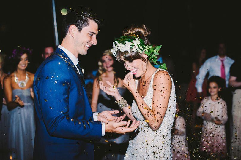 wedding 836 1