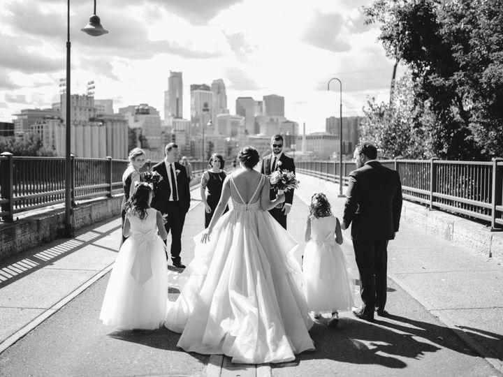 Tmx 1499913268600 Wwportfolio 3 Seattle, WA wedding photography