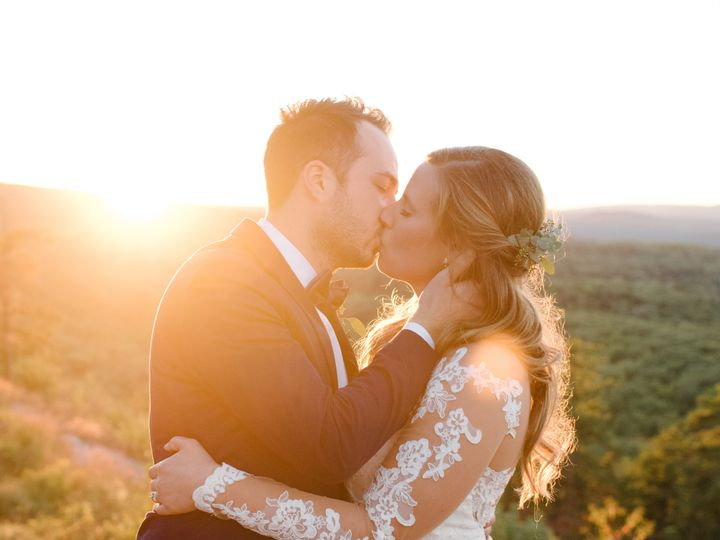 Tmx 1499913318812 Wwportfolio 6 Seattle, WA wedding photography