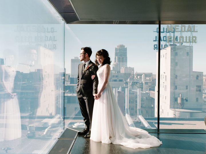 Tmx 1499917417899 Wwportfolio 17 Seattle, WA wedding photography