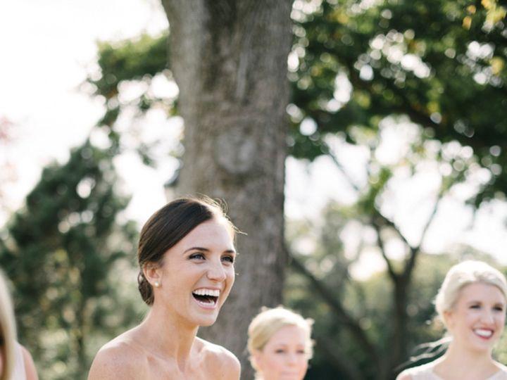 Tmx 1499923320737 Wwportfolio 25 Seattle, WA wedding photography