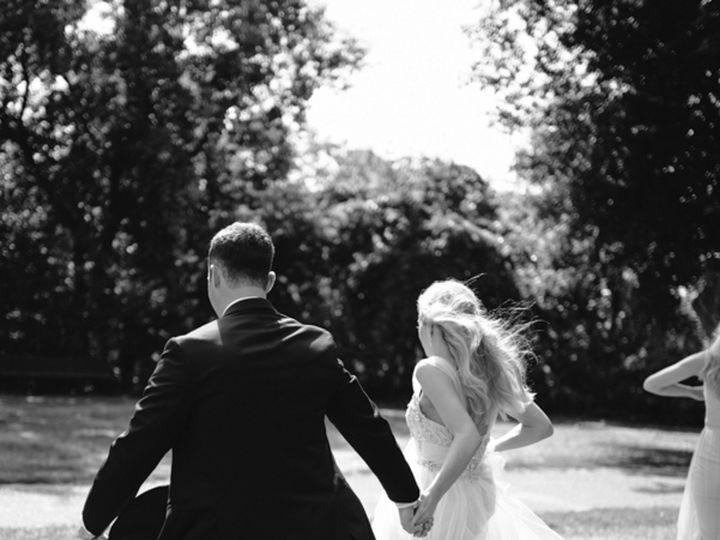 Tmx 1499923369000 Wwportfolio 22 Seattle, WA wedding photography