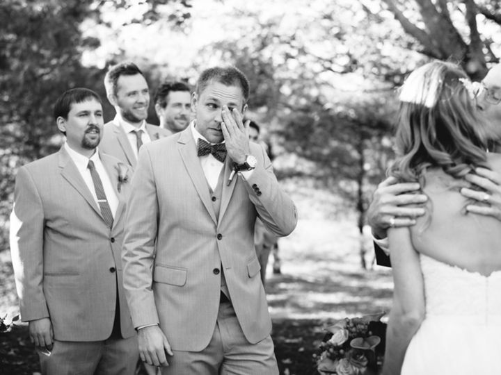 Tmx 1499924336556 Wwportfolio 32 Seattle, WA wedding photography