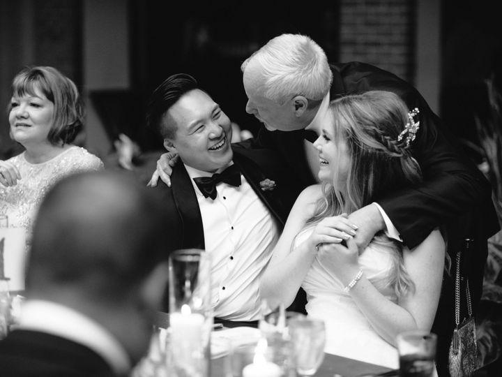 Tmx 1499924351257 Wwportfolio 33 Seattle, WA wedding photography