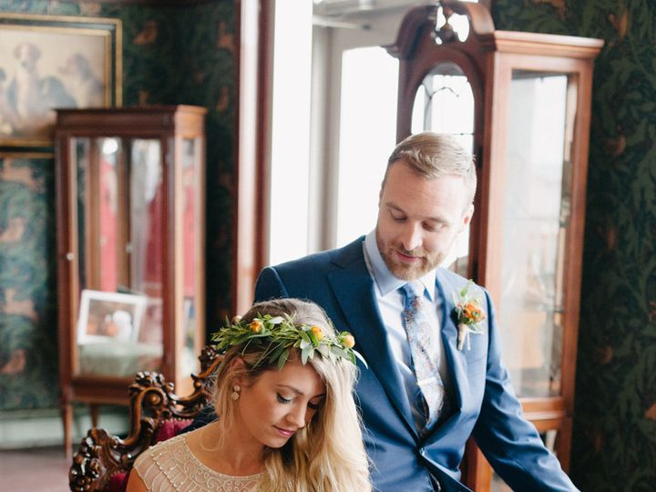 Tmx 1507220618793 Wwportfolio 41 Seattle, WA wedding photography
