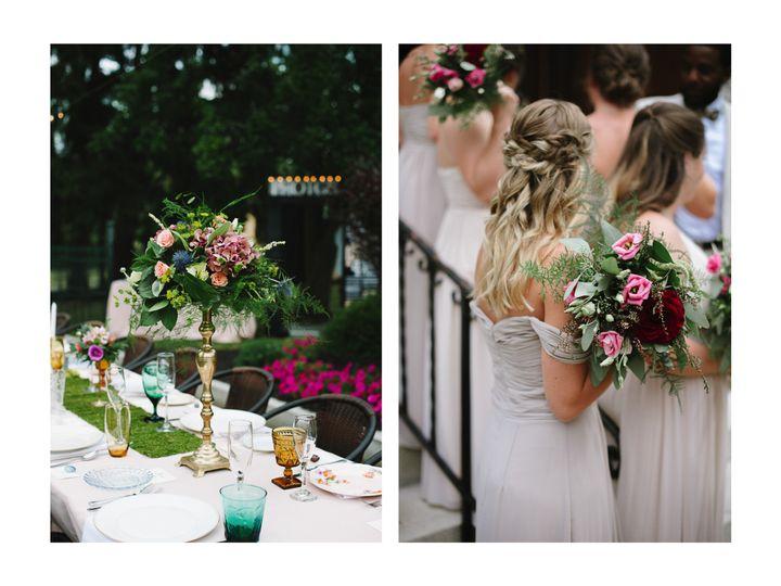 Tmx 1507836073967 Lightroom Wedding 37.jpg And 1 Other Seattle, WA wedding photography