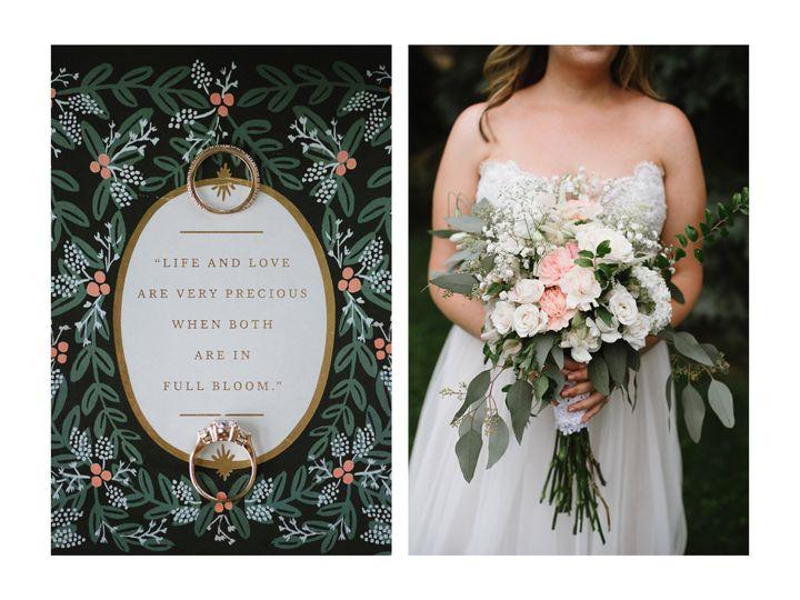 Tmx 1507836438002 Lightroom Aaronalyswedding 12.jpg And 1 Other Seattle, WA wedding photography