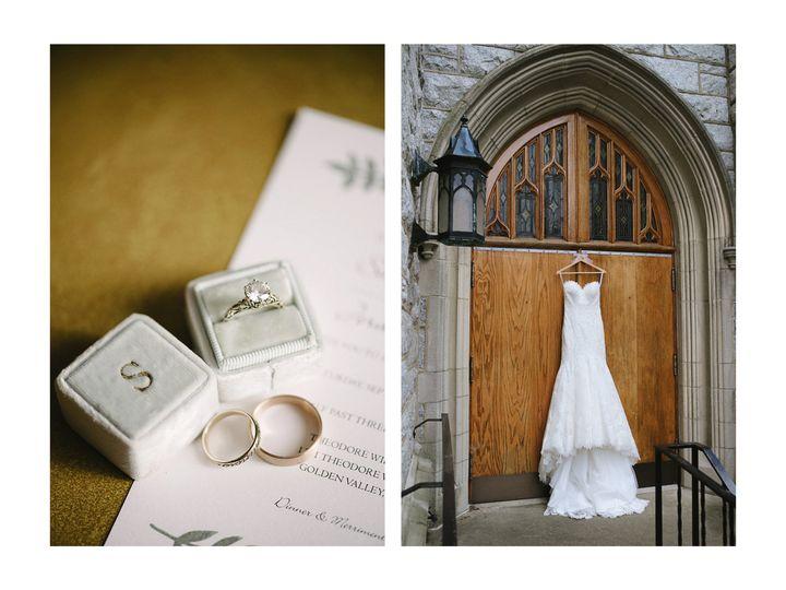 Tmx 1507836626154 Lightroom Sarahjordan Theodorewirthparkchalet Phot Seattle, WA wedding photography