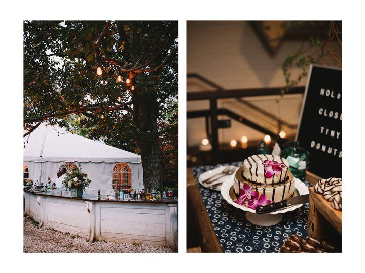 Tmx 1507836921582 Lightroom Wedding 415.jpg And 1 Other Seattle, WA wedding photography