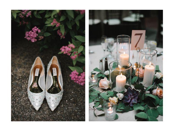 Tmx 1507839733453 Lightroom Mzwedding 5.jpg And 1 Other Seattle, WA wedding photography