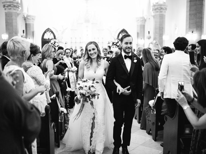 Tmx 1507840507790 111339318603041006730904819628680196221123o Seattle, WA wedding photography