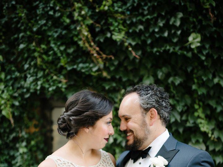 Tmx 1507841149200 Robertclarewedding 191 1 Seattle, WA wedding photography