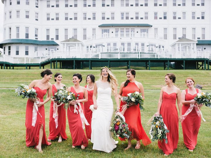 Tmx 1507841854870 Wwportfolio 40 Seattle, WA wedding photography