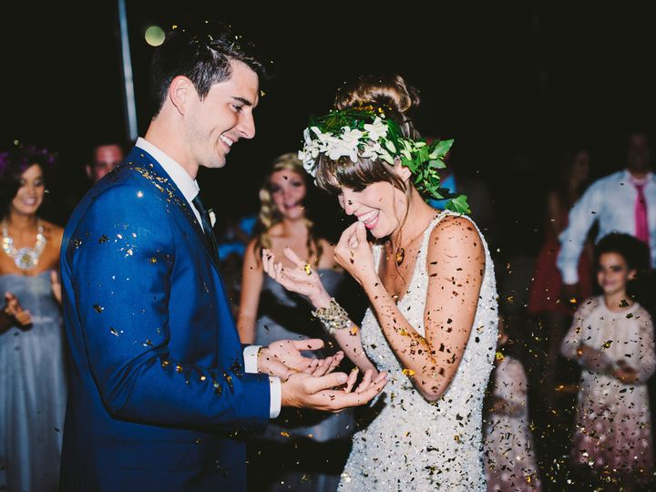 Tmx 1507842378945 Wedding 836 1 Seattle, WA wedding photography