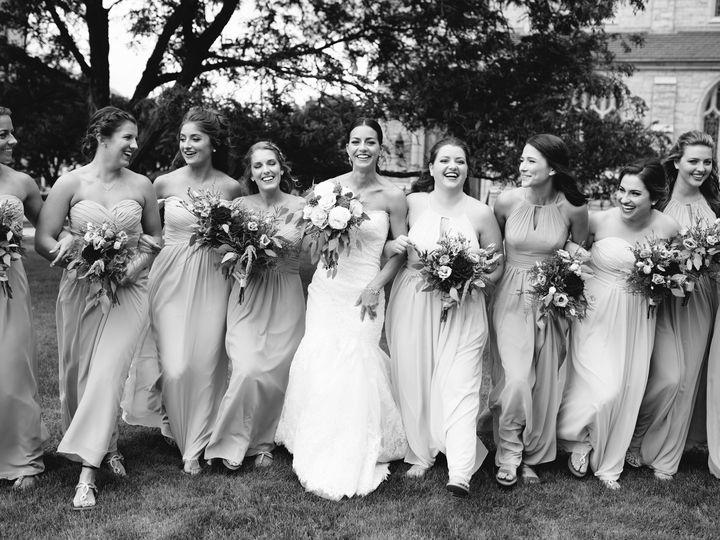 Tmx 1507843088491 Amyjoshwedding 76 Seattle, WA wedding photography