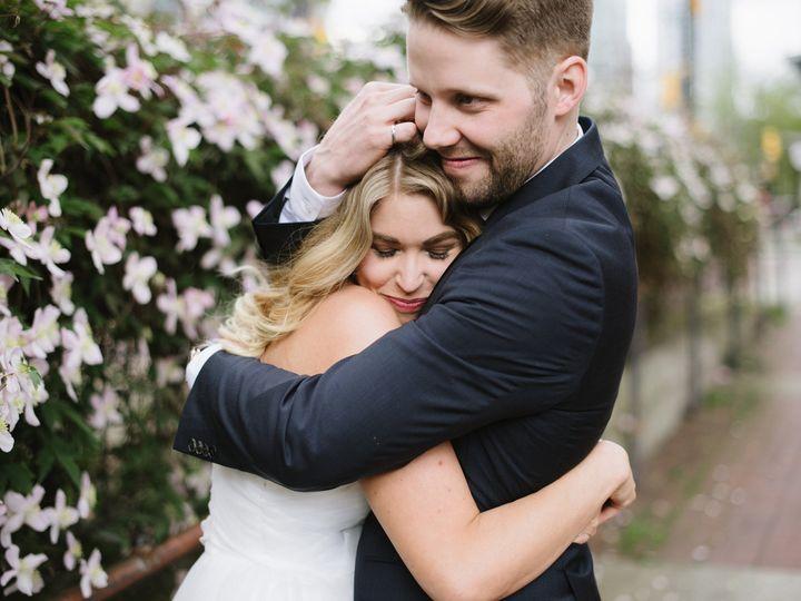 Tmx 1507844838078 Aaronalyswedding 141 Seattle, WA wedding photography