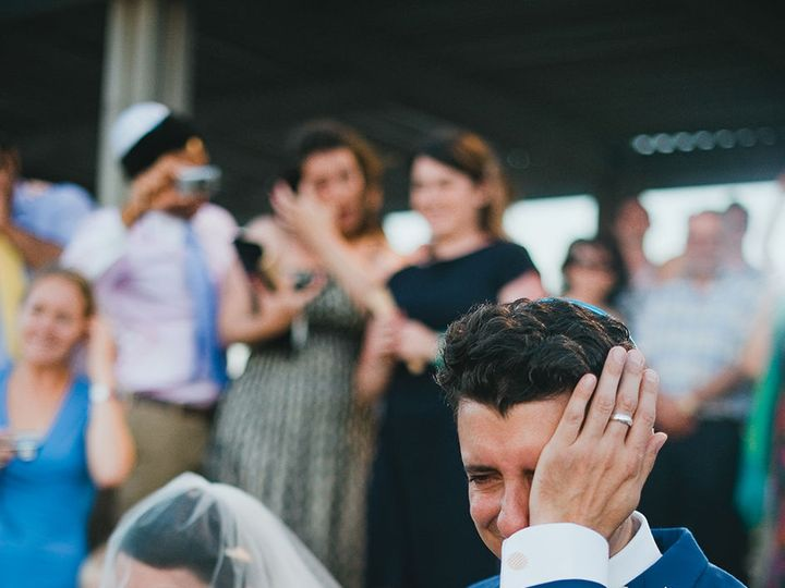 Tmx 1535044619 C3c65ce426d72c2c 1535044618 142e6ff6067bf27b 1535044617269 6 Wedding 483 Seattle, WA wedding photography