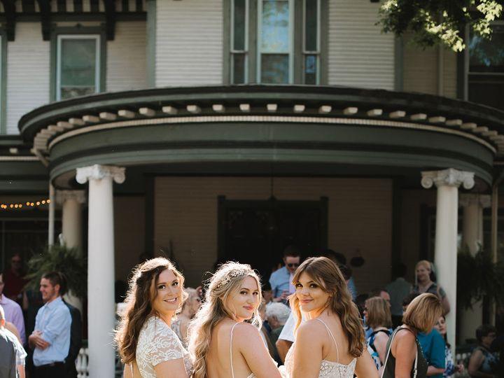 Tmx 1535044659 4672ab917bea6eec 1535044658 A46cbfef5a1cb6e7 1535044657727 10 EmmaDillon Weddin Seattle, WA wedding photography