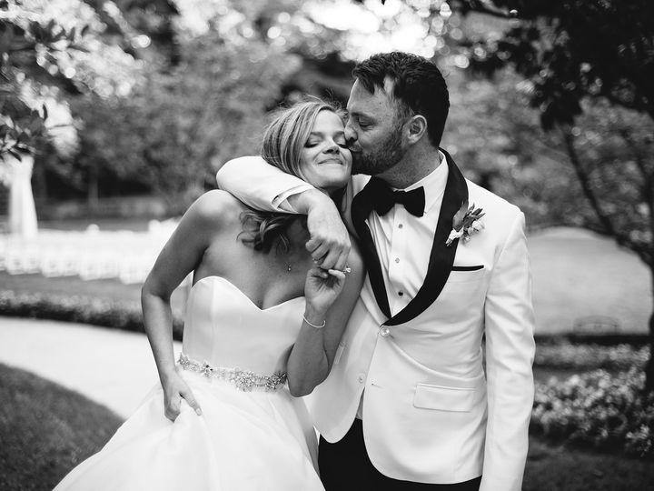Tmx 1535044679 02f79e31dceaef8e 1535044678 6aca81c4e81a86c6 1535044676639 12 ChristinaPaulWedd Seattle, WA wedding photography