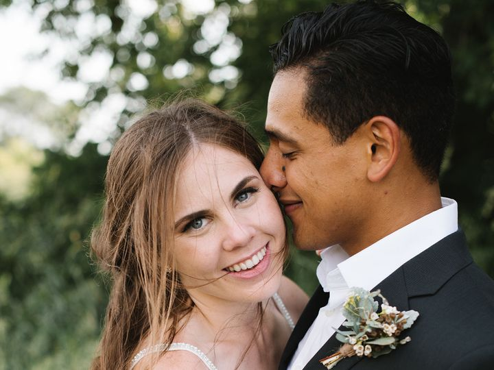 Tmx 1535044693 05952e019640817c 1535044691 844653d4eb430154 1535044690980 13 BritJonathanWeddi Seattle, WA wedding photography