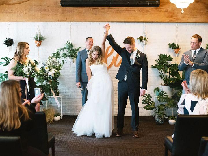 Tmx 1535044723 25d7f67711dde11f 1535044721 71556edd05ec9044 1535044720621 16 AaronAlysWedding  Seattle, WA wedding photography