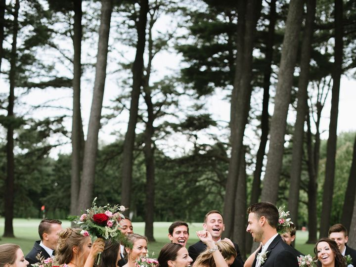 Tmx 1535044723 A6a8c9dd9ce44df7 1535044722 D9fa2668b873bb63 1535044715147 14 AmyJoshWedding 25 Seattle, WA wedding photography
