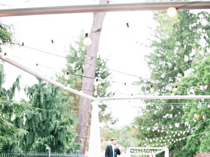Tmx 1535044789 6212a68a0671ff53 1535044787 9404295bc3ac0c21 1535044787469 18 WEDDING 657  1  Seattle, WA wedding photography