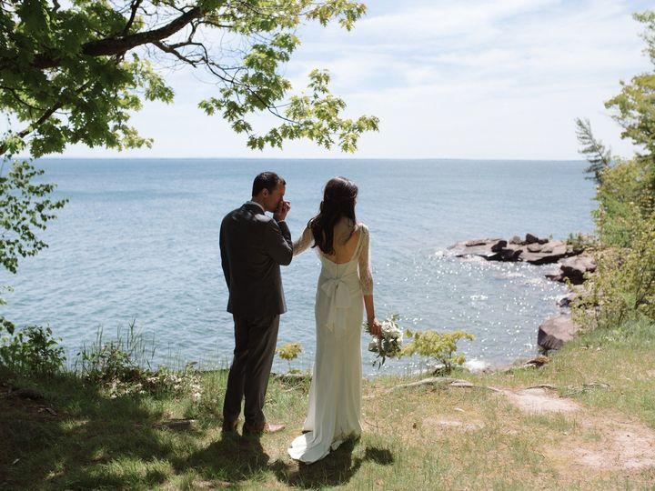 Tmx Leahalexwedding 161 51 110599 1569339830 Seattle, WA wedding photography