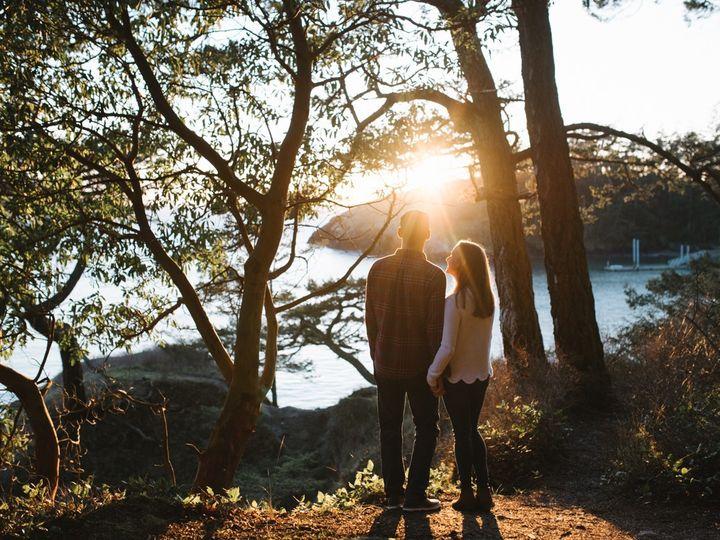 Tmx Rosariobeachengagement 68 51 110599 158222576875002 Seattle, WA wedding photography