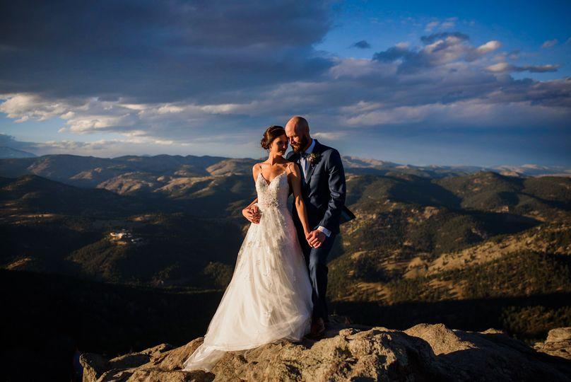 boulder colorado fall wedding photography king 51 950599