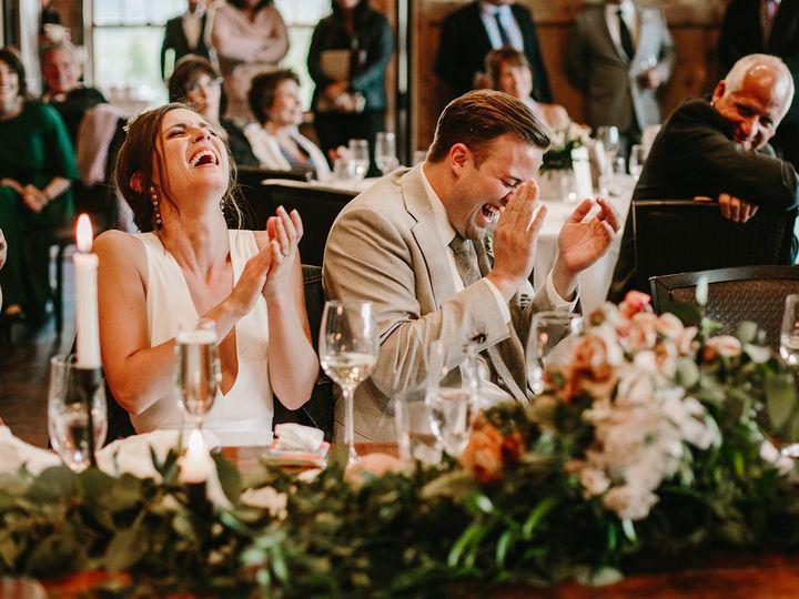 Tmx  M6a0545 2 51 950599 1571951097 Brighton, CO wedding planner