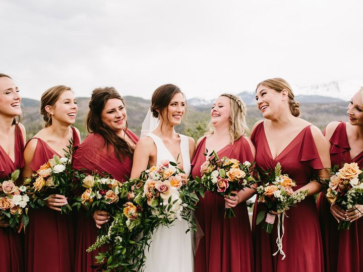 Tmx  M6a9146 51 950599 1571951134 Brighton, CO wedding planner